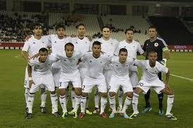 أهداف مباراة ليبيا و الجابون في بطولة أفريقيا للاعبين المحليين اليوم الاحد 26-1-2014