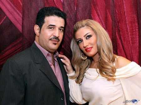هبة نور , معلومات عن الممثلة السورية هبه نور , السيرة الذاتية هبة نور