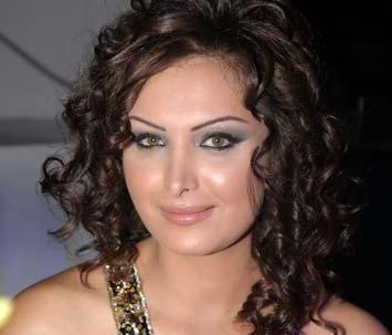 ��� ��� ��� 2014 , ��� ������� ������� ��� ��� 2014 ,Qamar khalaf