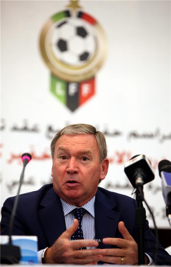 نتيجة مباراة ليبيا و الجابون في بطولة أفريقيا للاعبين المحليين اليوم الاحد 26-1-2014