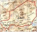 أخبار ليبيا اليوم الاثنين 27-1-2014 , اخر اخبار ليبيا اليوم الاثنين 27 يناير 2014