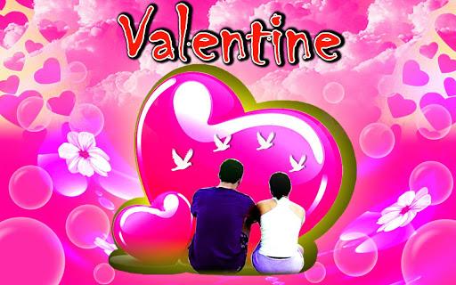 صور كروت عيد الحب 14.2.2020, صور بطاقات تهنئة بعيد الحب 2020