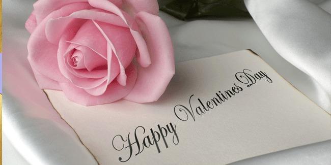 مسجات الفلانتين 14 2 2014 , رسائل الفلانتين 14-2-2014 , Happy valentine's day 14/2/2014