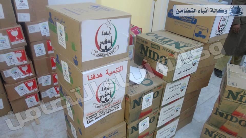 أخبار سبها اليوم الثلاثاء 28-1-2014 , اخر اخبار الاشتباكات في سبها 28 يناير 2014