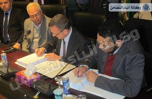 أخبار ليبيا اليوم الثلاثاء 28-1-2014 , اخر اخبار ليبيا اليوم 28 يناير 2014