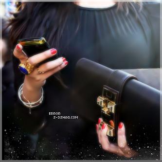 صور بنات الرياض 2014 , صور بنات 2014 , احلا بنات الرياض 2014
