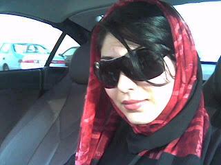 صور بنات عربية علي الفيسبوك, صور بنات فيس بوك مثيرة 2016