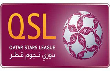 مباراة العربى والاهلى في الدوري القطري اليوم الثلاثاء 28-1-2014