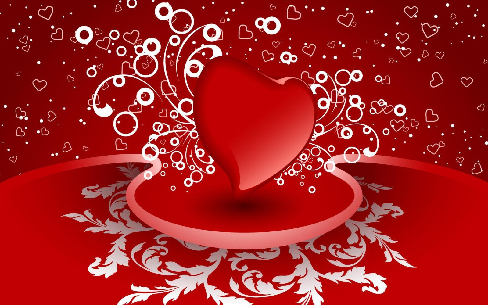 خلفيات بلاك بيري عيد الحب 2014 , صور بي بي تهنئة بعيد الحب 2014 ,BlackBerry