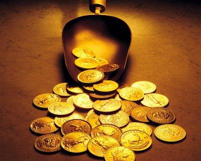 أسعار الذهب في السعودية اليوم الاربعاء 28-3-1435 , سعر الذهب في المملكة 29 يناير 2014