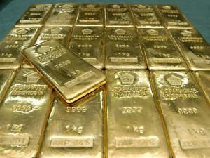 اسعار الذهب في مصر اليوم الاربعاء 29-1-2014 , سعر الذهب اليوم 29 يناير 2014