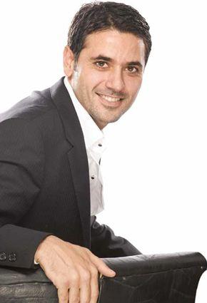 صور أحمد عز 2014 , صور الفنان المصري احمد عز 2014 , احدت صور للممثل احمد عز 2014