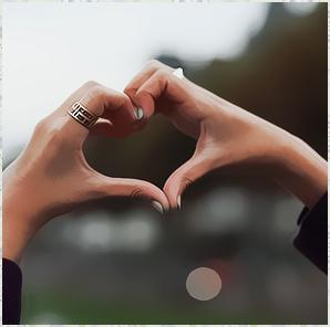 صور واتس اب عيد الحب 14/2/2019 ,احلى صور واتس اب لعيد الحب 2019