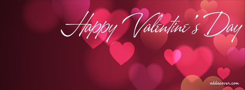 كفرات فيس بوك عيد الحب 2014 , خلفيات فيس بوك الفلانتين 2014