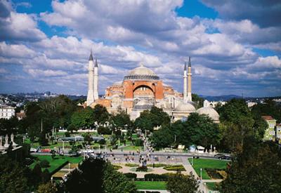 ����� T�rkiye, ��� ����� , ������� �� ����� , ������� �� ������� Turkey