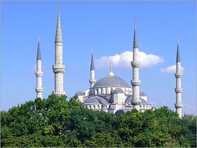 تركيا Türkiye, صور تركيا , السياحة في تركيا , معلومات عن السياحة Turkey