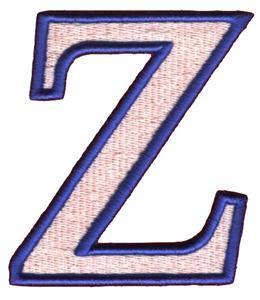 صور حرف Z , صور حرف z كبير , صور حرف Z بشكل مميز