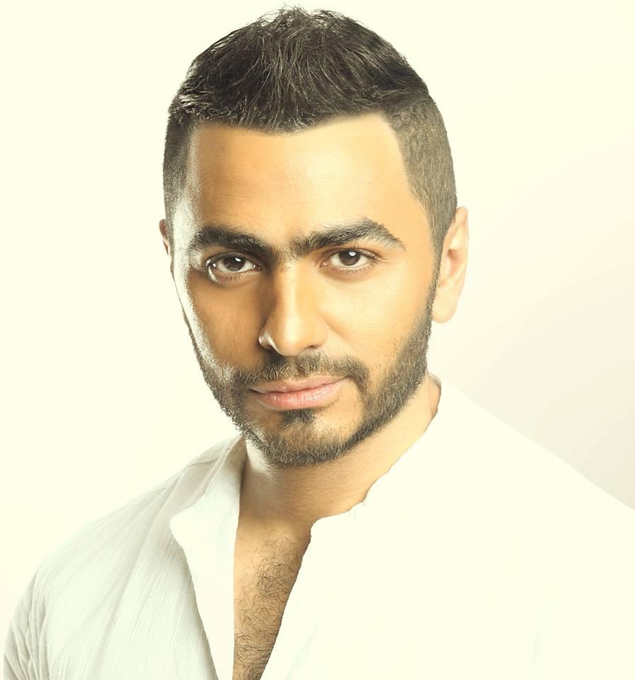 تحميل اغنية الموضوع فيك تامر حسني mp3 , تنزيل اغنية تامر حسني الموضوع فيك 2014