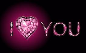 ��� ��������� ����� ������ , ������ ��� ��������� valentine's day