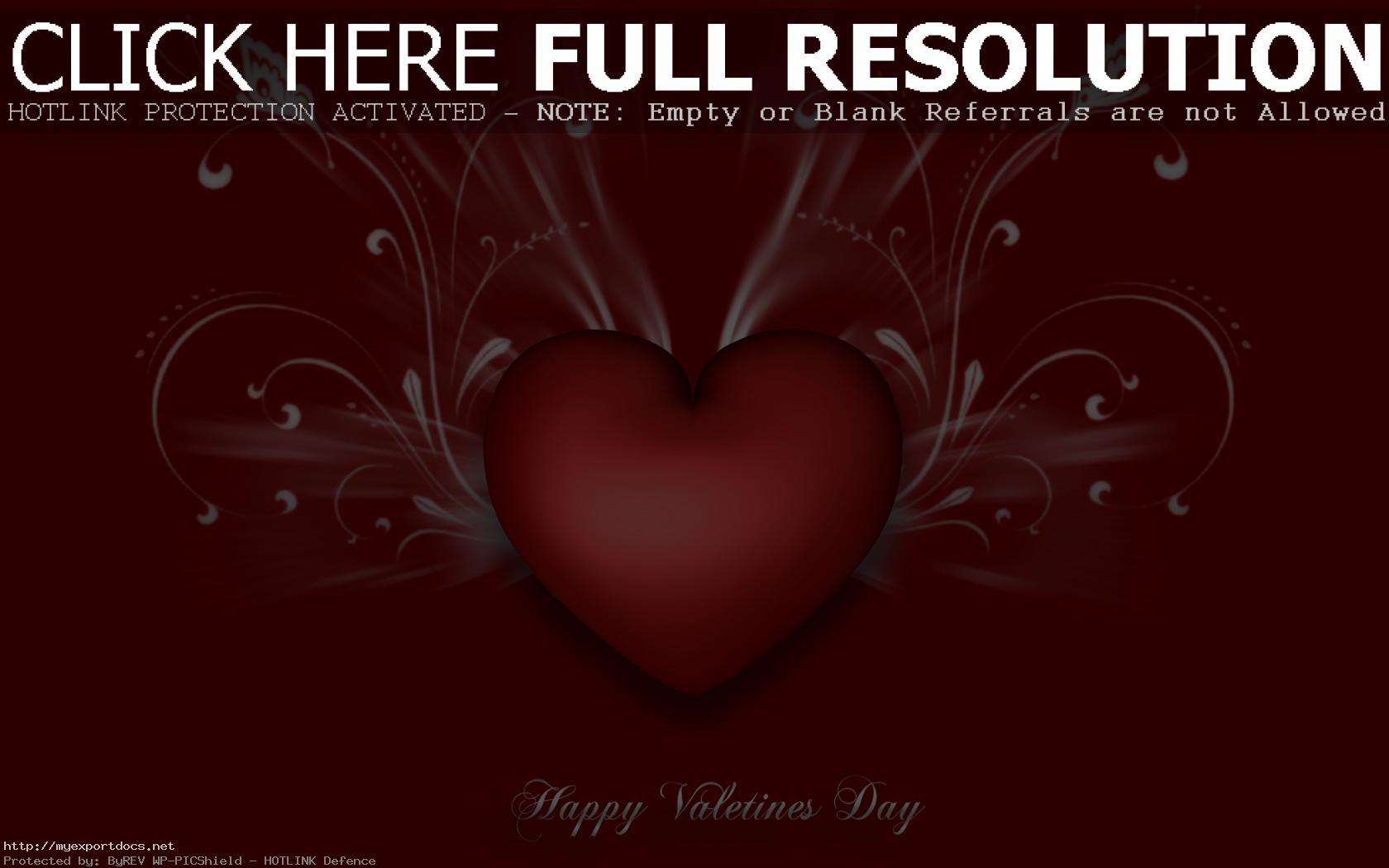 صور الفلانتين عالية الوضوح , خلفيات عيد الفلانتين valentine's day