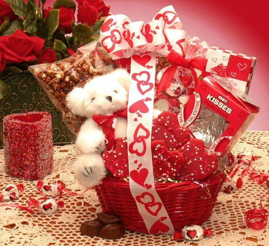 صور دباديب عيد الحب, صور دباديب وقلوب الفالنتاين