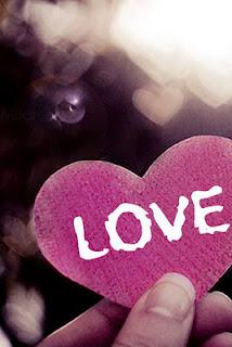 رمزيات أيفون عيد الحب , صور أي فون عيد الحب ,iphone hob