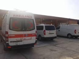 أخبار سبها اليوم الخميس 30-1-2014 , اخر اخبار الاشتباكات في سبها اليوم 30 يناير 2014