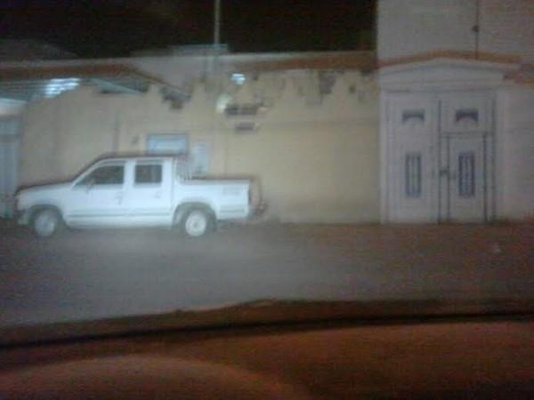 تفاصيل جريمة الأفلاج 1435 , قصة جريمة محافظة الأفلاج التي استشهد بيها رجل امن 2014