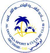 أهداف مباراة الظفرة و الاهلي في كأس رئيس الدولة الإماراتي اليوم الخميس 30-1-2014