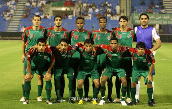 أهداف مباراة النهضة و الاتفاق في الدوري السعودي اليوم الخميس 30-1-2014