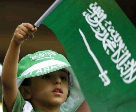 موعد إجازة اليوم الوطني السعودي 1435 , تاريخ اليوم الوطني السعودي 2014