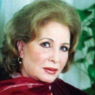السيرة الذاتية زيزي البدراوي , معلومات عن الفنانة زيزي البدراوي Zizi El Badrawy