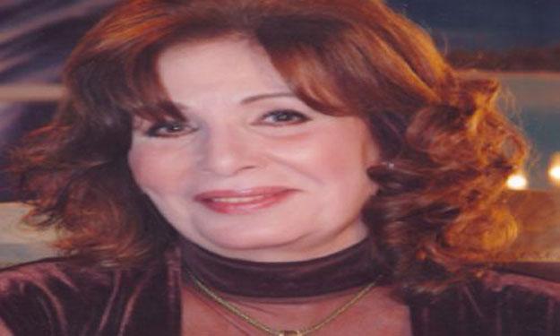 تفاصيل وفاة الفنانة زيزي البدراوي 2014 , أسباب وفاة الممثلة المصرية زيزي البدراوي 2014