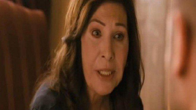 صور زيزى البدراوى 2014 , احدت صور للممثلة المصرية زيزى البدراوى 2014