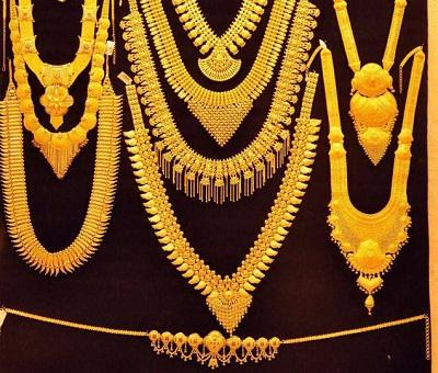 ����� ����� �� ������ ����� ����� 2-2-2014 ,Kuwait Gold and Silver