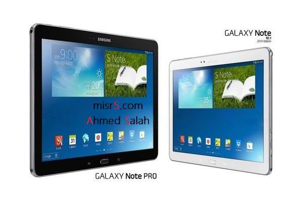 ����� ������� ��� 12.2 , ����� ������� Galaxy Note Pro 12.2