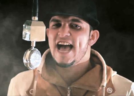 يوتيوب اغنية عيسى بن دردف - رد ليبيا علي الجزائر , تحميل اغاني عيسى بن دردف