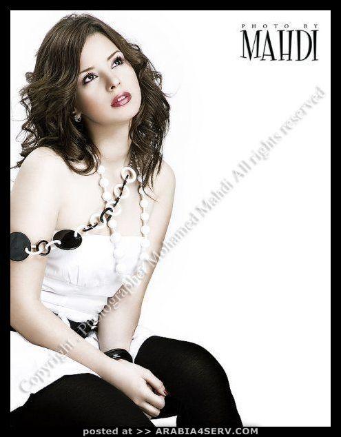 صور ايمان العاصي , صور للفنانة المصرية إيمان عاصي
