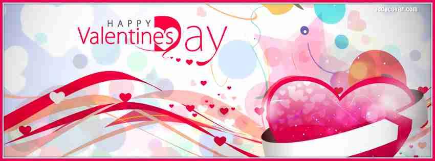 ��� ��������� ��� ���� �������� ,����� ������ ������� Valentine