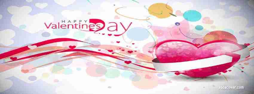 ��� �������� ��� ���� , ������ �������� ��������� ,Happy Valentine's Day