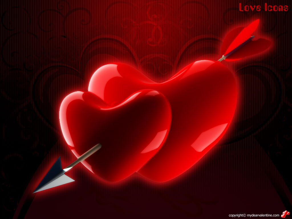 ��� ���� �������� ����� ��� ����� ����� ���� �������� hearts love images