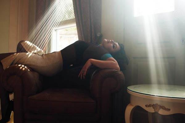 صور مريم أوزيرلي 2014 , صور بطلة مسلسل حريم السلطان مريم أوزيرلي 2014