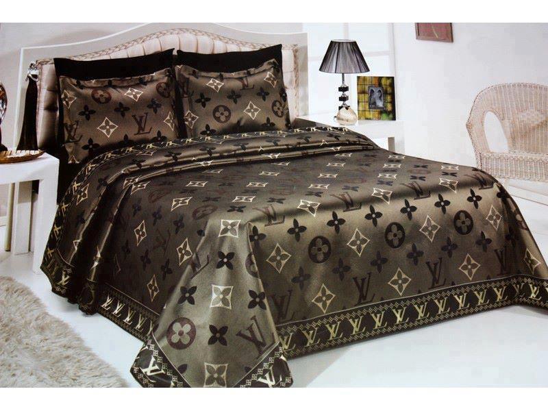 صور مفارش سرير رومانسية 2016 , صور لحافات سرير رومانسية و انيقة 2016 , منتدي فضائيات سات
