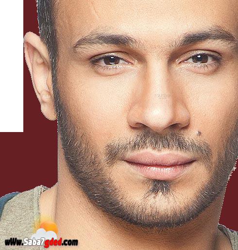 كلمات اغنية متكركبة - محمد عطية 2014 من الالبوم القادم , كلمات اغنية محمد عطية متكركبة 2014
