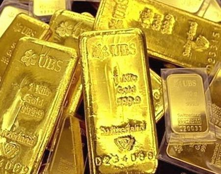 اسعار الذهب فى مصر اليوم الاثنين 3/2/2014 , سعر الذهب في مصر 3 فبراير 2014