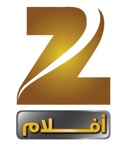 تعتبر زي افلام اول قناة فضائية مخخصة   لبث افلام بوليوود فى العالم العربى