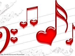 صور عيد الحب 2020 اتش دي hd
