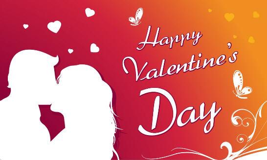 تحميل اغاني عيد الحب بجودة mp3 , تنزيل اغاني عيد الحب 14 شباط