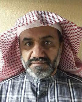 قصة ناصر محمد جخدب القحطاني المحكوم عليه بالقصاص 1435