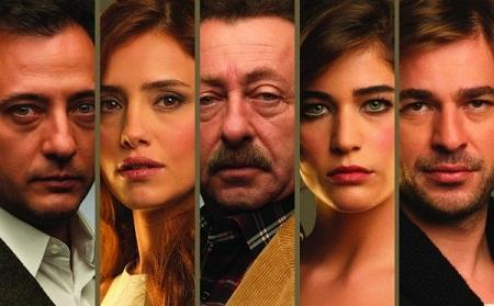 تحميل الحلقة الاخيرة مسلسل لغز الماضي 2014 , تنزيل الحلقة الاخيرة من المسلسل التركي لغز الماضي 2014